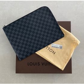 PASTA LOUIS VUITTON