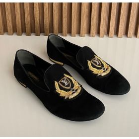LOAFER LOUIS VUITTON - 38 BR