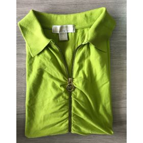 CAMISETA POLO MICHAEL KORS