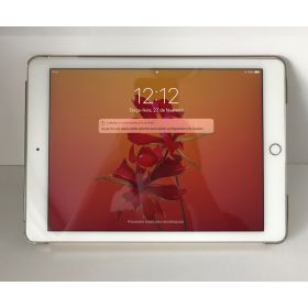 IPAD AIR 2 - 9,7 POLEGADAS - 128GB - ROSE - APPLE