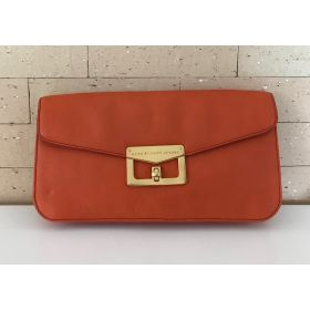 CLUTCH MARC BY MARC JACOBS