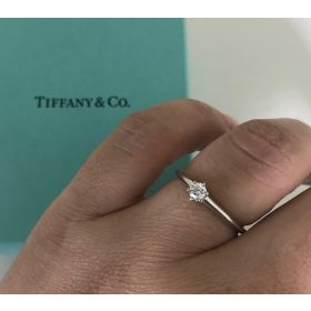 ANEL TIFFANY & CO.