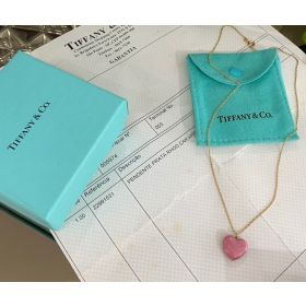 COLAR - PENDENTE TIFFANY & CO.