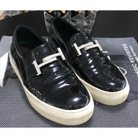ESPADRILLE TOD´S - 34 BR